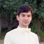 Photo Erdélyi