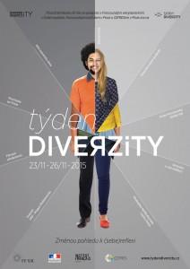 Týden diverzity