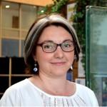 Ioana Cirstocea