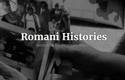 CFP: Trajectories of Romani Migrations and Mobilities in Europe and Beyond (1945–present)